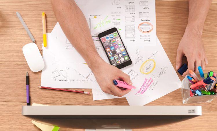 Kluczowe terminy dla przedsiębiorców
