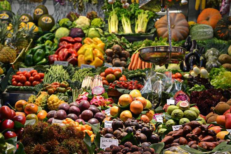 """Aby poprawnie zrozumieć """"fruktozę"""", trzeba znać te sześć punktów"""